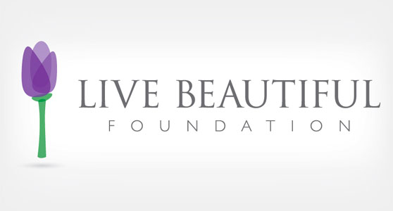 Live Beautiful Foundation